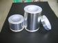 冰箱温控盒单导铝箔胶带保温、防水,防腐粘性好
