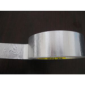 厂家供应铝箔胶带 铜箔胶带 麦拉铝箔 麦拉铜箔胶带电工材料