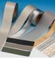 导电布,导电布模切冲型,导电布厂家,导电布供应商