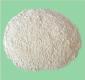 恒达厂家直供硅铝酸钠 超细硅铝酸钠